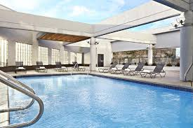sheraton vancouver guildford hotel surrey bc 15269 104th v3r1n5