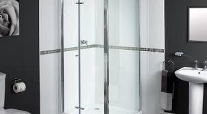 coram shower door spares images of bi fold shower door spares losro com