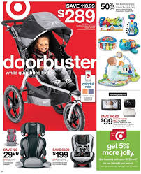 target black friday 2018 sale ad scan page 9 of 11 blacker friday