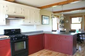 42 Inch Tall Kitchen Wall Cabinets by Kitchen Cabinets Coastal Cream Tall Cabinets 8 Inch Wide Kitchen