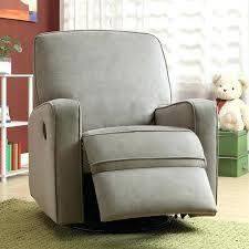 modern gliding chair modern glider recliner nursery modern glider chair australia