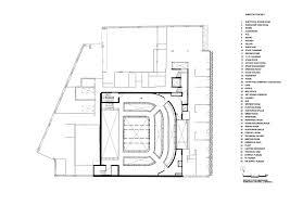 mezzanine floor plans awesome a mezzanine floor plan details with