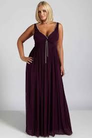 plus size prom dresses 2017 plus size new arrivals ucenter dress