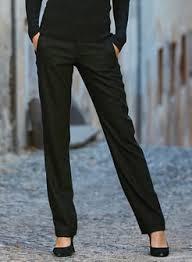 womens pants trousers u0026 jeans shop womens dress pants linen