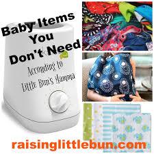 raising little bun