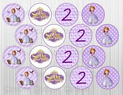 sofia the cake topper sofia the birthday cake toppers birthday cake ideas