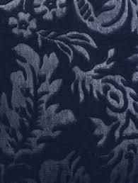 Best Velvet For Upholstery Image Result For Best Velvet Upholstery Fabric Upholstery
