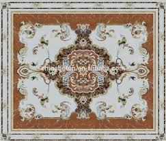 marble flooring types marble inlay flooring design marble chips