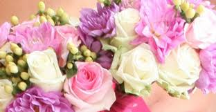 wedding flowers hull bridal flowers hull home sweet wedding flowers hull florists