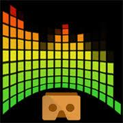 get vr music visualizer 360 microsoft store