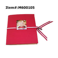 Small Photo Album 4x6 4x6 Photo Albums 4x6 Photo Albums Suppliers And Manufacturers At