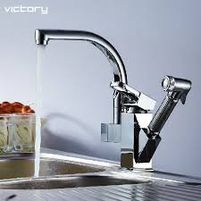 sink faucet kitchen single lever kitchen sink faucet kitchen faucet pull out kitchen