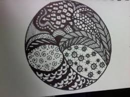 how to make a zendoodle 91 best doodles images on texture book and doodle