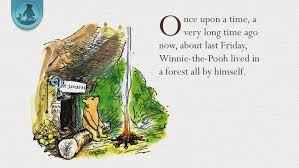 app classic winnie pooh review iphone ipad