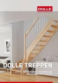schã b treppen dolle katalog by kaiser design issuu