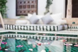 Moroccan Riad Floor Plan The Riad U2013 Riad Yasmine