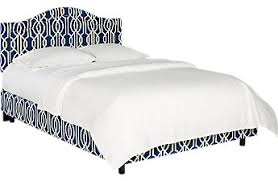 Bed Images Upholstered Queen Bed Frames Stylish Upholstered Queen Beds