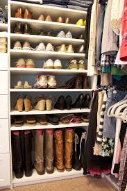 102 best closet images on pinterest dresser home and closet