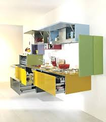 cuisine modulable ikea table de cuisine modulable brainukraine me