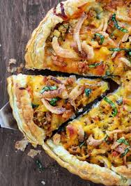 486 best thanksgiving recipes images on thanksgiving