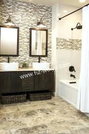 Vanities And Sinks For Small Bathrooms by Cheap Double Sink Vanities Bathroom Double Vanity For Bathroom