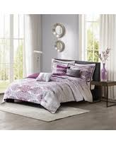 Blue Quilted Coverlet Spring Into This Deal 12 Off Reyes 6 Piece Quilted Coverlet Set