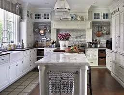 Country House Kitchen Design Kitchen Interiors