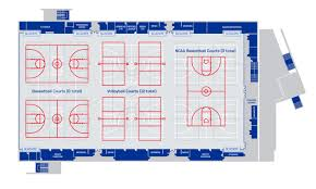 home plan and design small sport center floor plan and design with 3 baseball courts