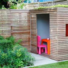 How To Make A Small Outdoor Shed by Small Garden Ideas To Make The Most Of A Tiny Space