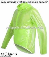 cycling windbreaker jacket custom mada logo design mens cycling windbreaker waterproof rain