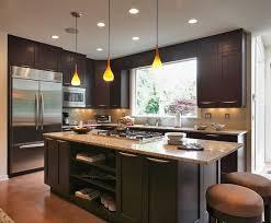 Transitional Kitchen Ideas 120 Best Kitchen Remodel Images On Pinterest Kitchen Kitchen
