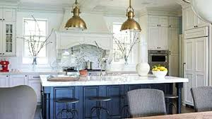menards kitchen islands kitchen island lights menards taraba home review
