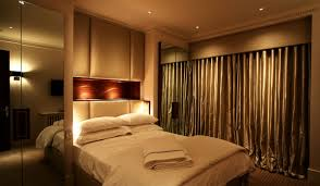 top lights for bedroom homedecorio