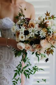 flower arrangement pictures with theme 301 best flowers and weddings images on pinterest flowers
