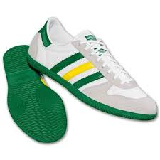 xiom table tennis shoes adidas tennis shoes adidas net 80 table tennis shoes sneaker