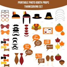 printable photo booth props amanda keyt designs