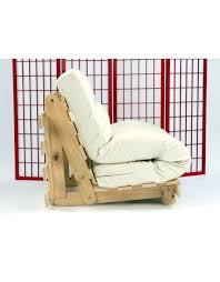 more images tri fold futon mattress costco tri fold futon mattress