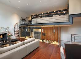 Apartment Design Ideas 21 Contemporary Loft Apartment Design Ideas Style Motivation