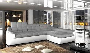 marque de canapé unique marque de canapé architecture