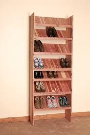 nkc cedar closets u2013 eurtton distribution inc