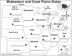 a usa map with states and capitals best 25 states and capitals ideas on states in us