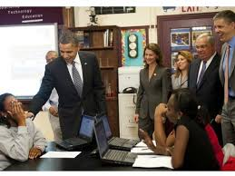 Seeking Obama Broward County Likely Inspiration For Obama School Discipline