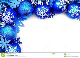 christmas border royalty free stock images image 35104529