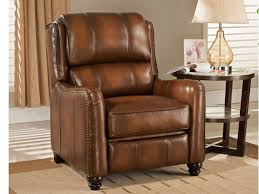 leather high leg recliners archives lacrosse furniture