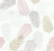 pink and grey pattern wallpaper wallpaper pink and grey home safe