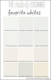 interior trim styles interior design best white paint color for interior trim room