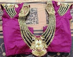 s blouse patterns wedding saree blouse patterns the blouse