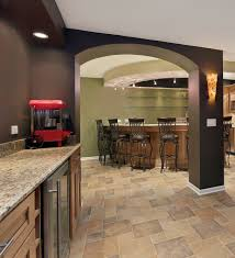 Ultimate Man Cave The Coolest Ultimate 2017 Man Cave Ideas Homely Vista