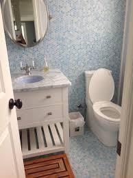 Pool Bathroom Ideas 90 Best Pool Bathroom Ideas Images On Pinterest Bathroom Ideas