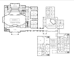 design a bathroom layout tool bathroom 94 magnificent bathroom layout tool photos design
